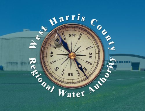 WHCRWA Water System Situational Update Friday, February 19, 2021 – 6 p.m.