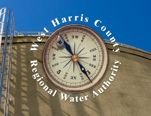 WHCRWA Water System Situational Update 2-20-21 7pm