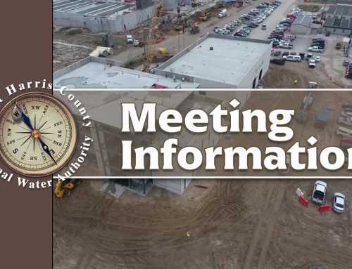 WHCRWA 8-11-2021 Meeting Information