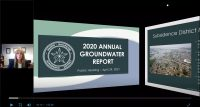 hgsd-annual report