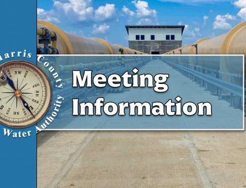 WHCRWA 9-8-21 – Registration is required for in-person or videoconference attendance